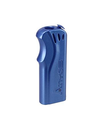 Atmos Vape Lighter