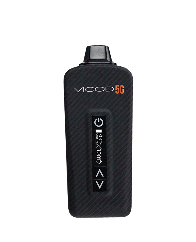 Vicod 5G 2nd Generation Kit