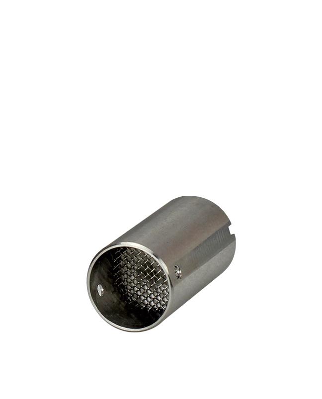 Vicod 5G Waxy Cup